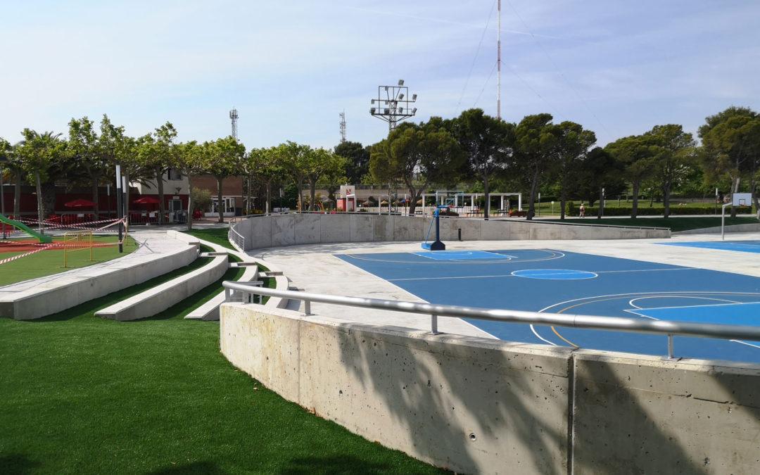 Stadium Venecia