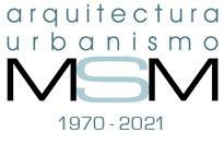 MSM ARQUITECTOS